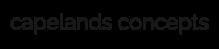 Capelands Concepts