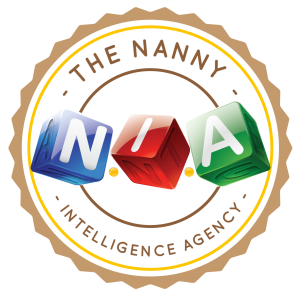 NIA-Final-Logo-June2012 (2)