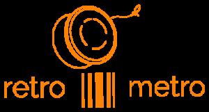 yoyo orange